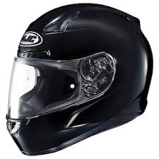 hjc helmets for sale motorcycle dirt bike helmets cycle gear