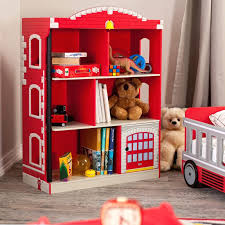 Kidkraft Coat Rack Kidkraft Coat Rack Firehouse Bookcase Racks Detvora 11
