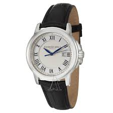 raymond weil tradition 5478 stc 00300 men s watch watches raymond weil men s tradition watch