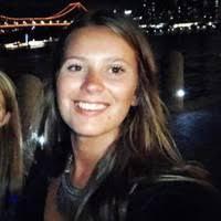 Sonya Sizemore - Senior Associate -Order.. - Halyard | ZoomInfo.com