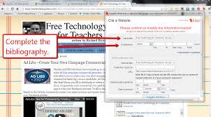 easybib easybib automatic bibliography generator and citation school solutions for easybib educators imagine easy