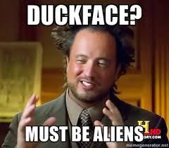 The Best of the Ancient Aliens Meme via Relatably.com