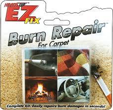 carpet repair kit. carpet repair kit