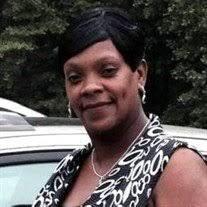 "Jeanette ""Buck"" Johnson Obituary - Visitation & Funeral Information"