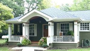 porch covering front porch covers build cover porch how to build patio roof attached house corrugated