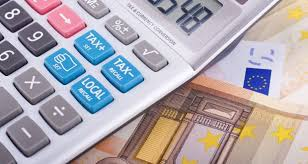 Payroll Tax Calculator Texas 2015 Do You Pay Irish Taxes If Wages Are Paid Into An Overseas