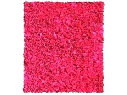 pink nursery rug light pink rugs for nursery light pink rug for nursery light pink rugs