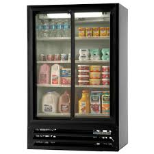 amusing beverage air kegerator combine with glass door awesome kegerator parts bm23 b apply to your home improvement