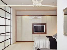 List Of Bedroom Furniture Wickes Fitted Bedroom Furniture Raya Furniture