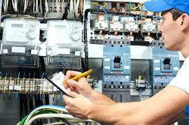 Journeyman Electrician Duties And Responsibilities Resume Helper