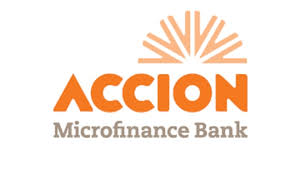 Job Opportunities at Accion Microfinance Bank Limited