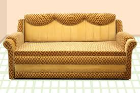 pictures furniture. All Furniture Images HOWRAH Lighting Residential Pictures