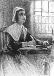 "seeing the creator in creation anne bradstreet s ""contemplations  annebradstreet"