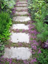 garden paths easy. paths and walkways are an integral part of every garden. they allow you to get garden easy a