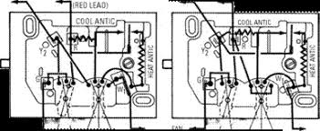 fan relay base fan wiring diagram, schematic diagram and 11 Pin Relay Base Wiring Diagram grey men s loafers together with relay driver circuit using uln2003 ic likewise electricalcircuitsrelays as well 11 pin square base relay wiring diagram