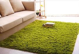interior artificial grass rug