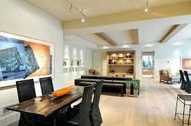 Living In A Basement Tips] Easy Creative Bedroom Basement Ideas .