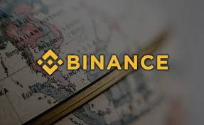 Help build the future of technology. Malaysia Blacklists Binance In Latest Crackdown Binance To Continue Operating As Per Normal