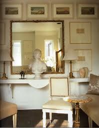 Makeup Vanity For Bedroom Bedroom Makeup Vanity Ideas Bedroom Vintage Vanity Set Diy Glass