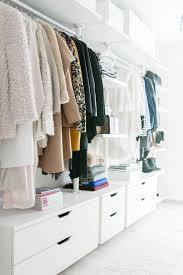 ikea closet design living room layout tool ikea usa family