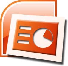 Software de prezentare a diapozitivelor Microsoft, powerPoint 2016