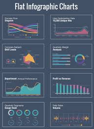 Chart Psd Free Download Free Psd Files 36 Fresh Photoshop Psd Files For Designers