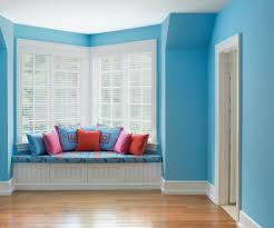 house paint colorsGrande Curb Appeal Gnh Lumber Also How To Pick House Paint Colors