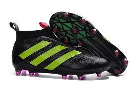 Scarpe Da Calcio Per Bambini Decathlon : Adidas ace purecontrol decathlon scarpe calcetto