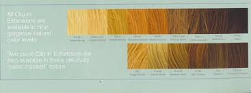 Wheat Hair Color Chart Enter Color Number Human Hair Colors Chart Click Exp