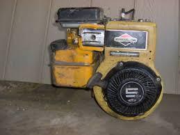 tecumseh 3.5 hp vertical shaft go kart engine