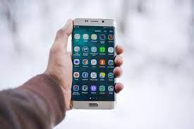 Samsung: Wie lange bin ich am Handy? - galaxy-blog