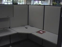 tall office partitions. office cubicles ontario system furniture partition tall partitions a