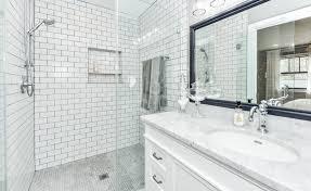 bathroom remodeling arlington va. Exellent Remodeling To Bathroom Remodeling Arlington Va Ideal Construction U0026