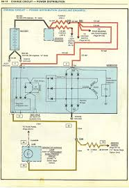 together with 2006 F350 6 0 Fuse Diagram   Schematics Wiring Diagrams • further 10 best fuse box images on Pinterest   Diagram  Fuse panel and Box also Interior Fuse Box Location  2009 2014 Ford F 150   2009 Ford F 150 also 2007 F150 Fuse Box Diagram   Wire Data Schema • besides 2007 F150 Fuse Box Diagram   Wire Data Schema • further 2006 Ford F250 Fuse Diagram   Smart Wiring Diagrams • in addition 2007 Ford F 150 Fuse Relay Box   Library Of Wiring Diagrams • in addition  likewise 2002 F250 7 3l Fuse Box    plete Wiring Diagrams • besides 1997 Ford F 150 Fuse Diagram   Data Schema •. on ford f fuse box location explained wiring diagrams diagram dome light custom gas complete trusted layout schematic 2003 f250 7 3 l lariat