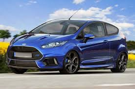 2018 ford ka. interesting ford 2017 ford fiesta st review to 2018 ford ka o