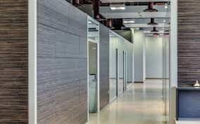 office partitions with doors. Office Partitions: How To Choose The Right One For Your Fitout | I-M-T Partitions With Doors