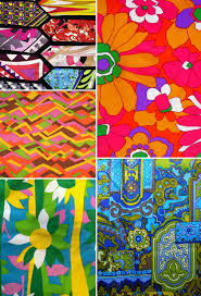 Top Textile Designers Home Pattern Observer