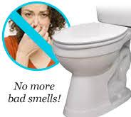 bathroom smells. decorating bathroom smells