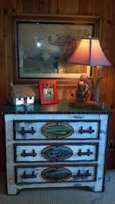 mountain lodge style furniture. twig art lodge furniturerustic mountain style furniture i