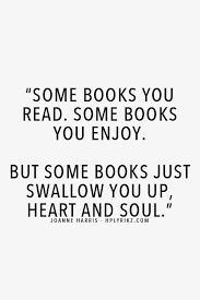 Love Book Quotes 100 Darling Sayings About Books To Add A Spark To Your Day AmReading 42