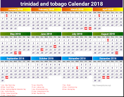 two year calender two year calendars for 2018 2019 uk pdf throughout calendar with