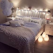 lighting for teenage bedroom. 1498 likes 10 comments f a s h i o n fashionvinesz on instagram u201cgood headboard lightsteen lighting for teenage bedroom