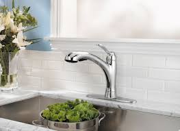 Pfister Kitchen Faucet Reviews My Reviews Of The Best Kitchen Faucets Siobhan Dart