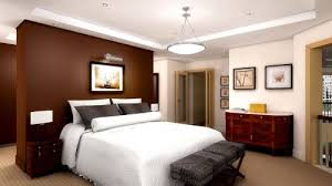 In Order For The Master Bedroom Feels More Comfortable And Enjoyable, You  Should Pay Attention To Interior Design Your Master Bedroom.