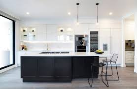 Freedom Furniture Kitchens Kitchen Secrets From The Block Australia 2016 Revealed Completehome