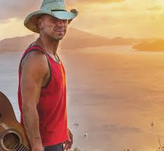 Kenny Chesney Mohegan Sun Seating Chart Kenny Chesneys May Show Fastest Sellout In Arena History