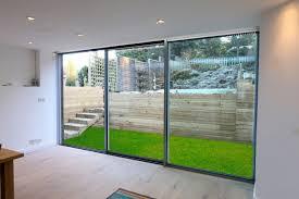 amazing fleetwood doors for your modern home design cozy exterior door design with fleetwood aluminum