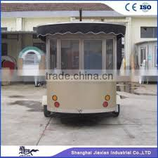We specialize in providing the best mobile coffee units in any part of the country! Coffee Carts Ice Cream Carts Buy Jx Cr320 Mobile Coffee Trailer Street Sale Coffee Cart With Nice Shape On China Suppliers Mobile 137380469