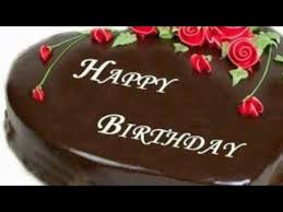 happy birthday cakes with love. Simple With Happy Birthday Cake Images With Love  Wishes WhatsApp Status Throughout Cakes I