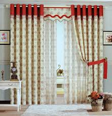 Patio Door Curtain Sliding Glass Door Curtain Ideaslove The Country Chairs And The